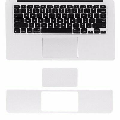Trackpad Palm Guard wrist Skin Protector Sticker Cover For Apple MacBook Air 13""