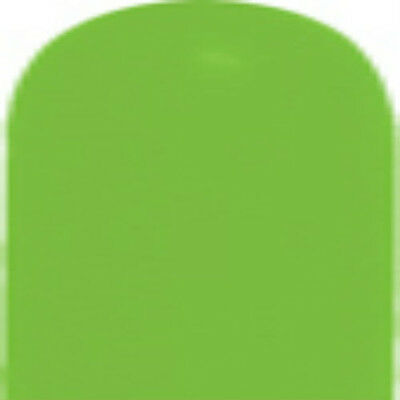 10 count 260 Betallatex party twist latex balloon Deluxe Key Lime