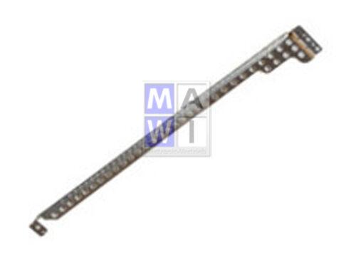 Orig Acer Display/LCD Bracket/Holder for Extensa 3100 Right / RHS