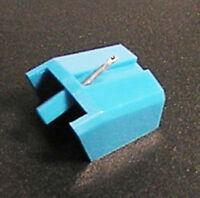 Turntable Needle For Aiwa Px220 Pxe10 Pxe30 V100 V200l V210 Vm100 P-xe220 736-d7
