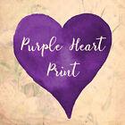 purpleheartprint