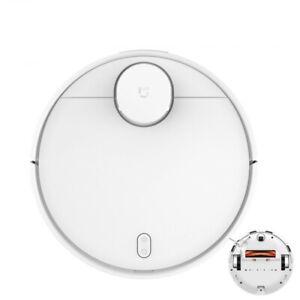 XIAOMI-ROBOT-Mop-pro-Staubsauger-2100pa-Power-APP-Control-Reinigung-Kehrmaschine