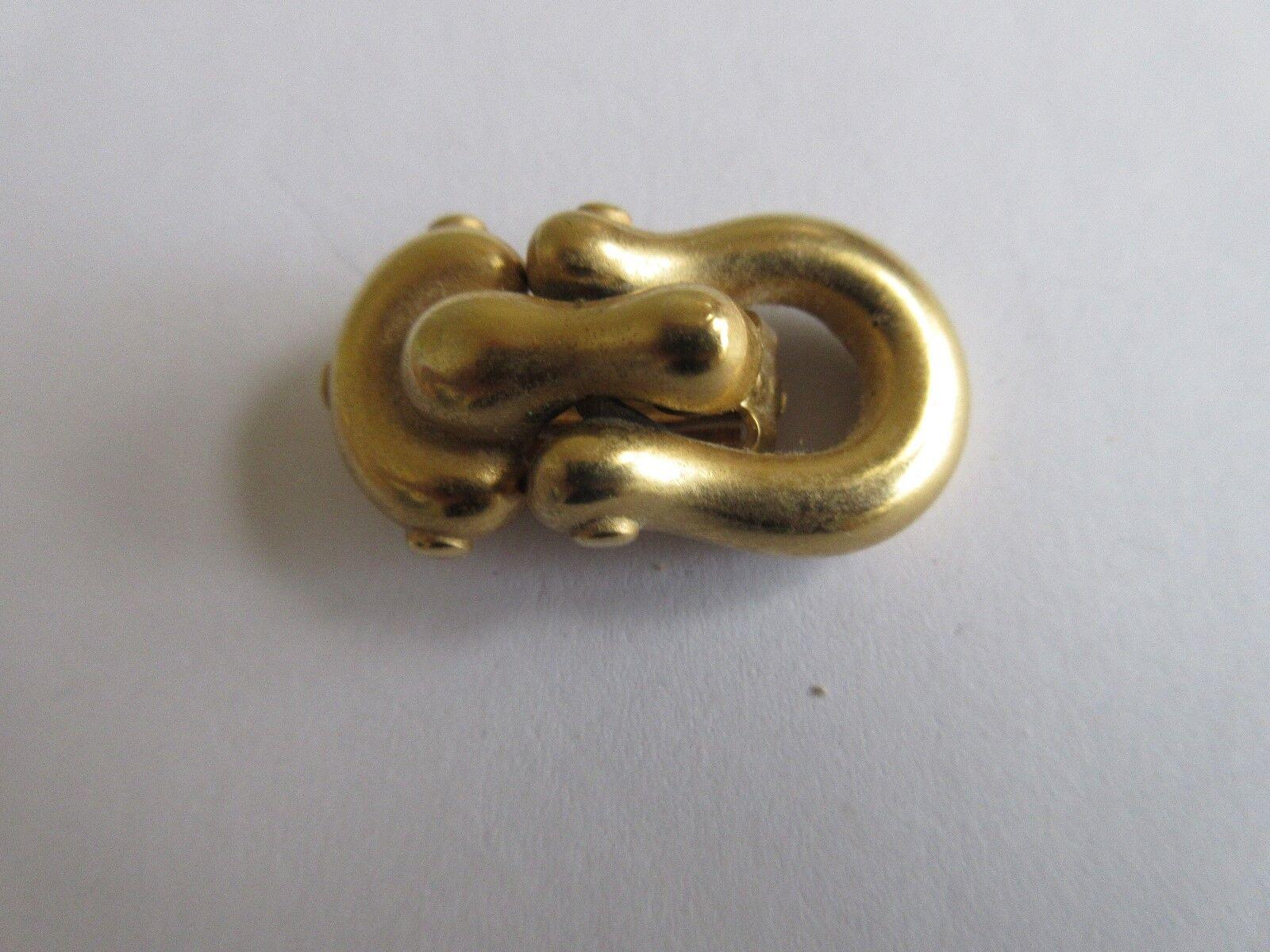 Erwin Pearl , Clip-On , Ladies Earrings Pair , Vintage