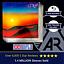 "thumbnail 1 - 100 LP Album 12"" 250g Plastic Polythene Record Sleeves - Outer Vinyl Covers"