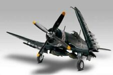 Revell 1/48 Corsair F4U-4 Model Kit 85-5248 RMX855248