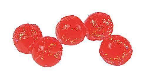 Berkley Power Bait Eggs Lachseier Forellenköder Barschköder verschiedene Sorten