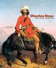 Charles Deas and 1840s America by Carol Clark (Hardback, 2009)