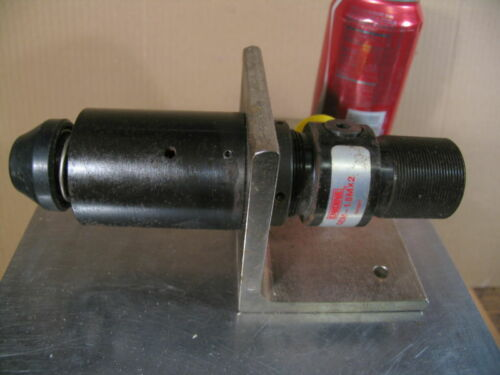 SMC ENIDINE OEM-1.5MX2 Adjustable Shock Absorber Foot