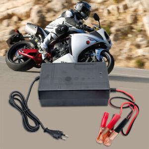 Chargeur-de-Batterie-12V-20A-Automatique-Intelligent-pour-Auto-Moto-Voiture-FR