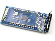 Bluetooth Module Spp C Beken Bk3231 Breakout Board For Arduino And Others 1948