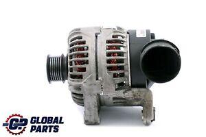 BMW-3-5-7-X5-Series-1-E38-E39-E46-E53-Generator-Alternator-Bosch-120A-M54