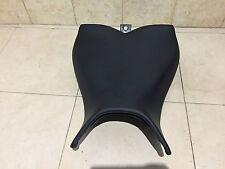 Sella anteriore honda cb 1000 r 2009 Front saddle