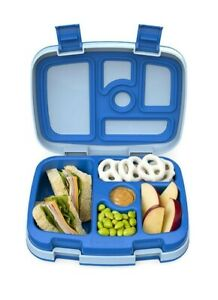 Bentgo-Kids-Childrens-Lunch-Box-Bento-Styled-Lunch-Durable-and-Leak-Proof-Blue