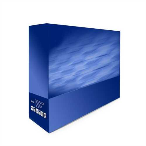 Chip für Sharp MX-5001-N MX-5000-N MX-5100-N 3x Pulver