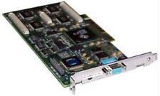 Number Nine Revolution 3D AGP Video Card 32800701