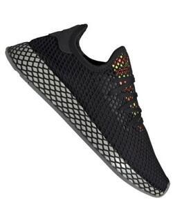 Adidas Schuhe » beste Sneaker für Damen & Herren » » netz