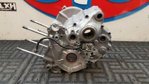 HUSQVARNA-FC-250-350-2016-2017-KTM-SX-F-250-350-16-17-CRANKCASES-WITH-PRO-REPAIR