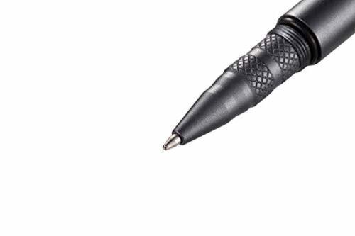 Self Defense Weapon For Women Crkt Tactical Pen Nra Sog Survival Tool Uzi Glass