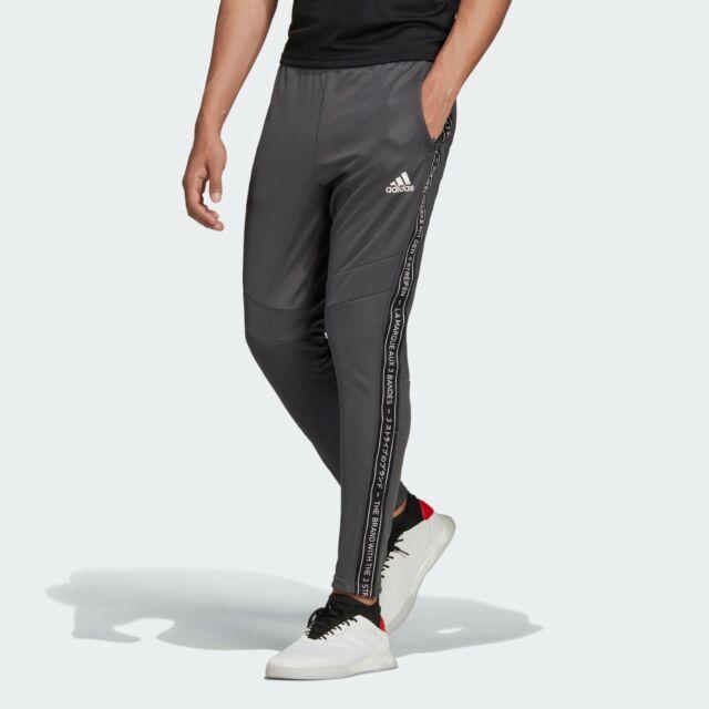 En la madrugada Converger Sostener  adidas Men's Condivo 16 Training Short Medium Black/vista Grey for sale  online | eBay