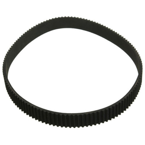 2x Drive Belt 384-3M-12 for Revolution City Skull Scooter Electric Pulse Scooter