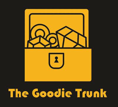 GoodieStopShop