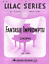 Lilac-Series-Of-World-Famous-Classics-Piano-Sheet-Music-Individual-Sheets thumbnail 65