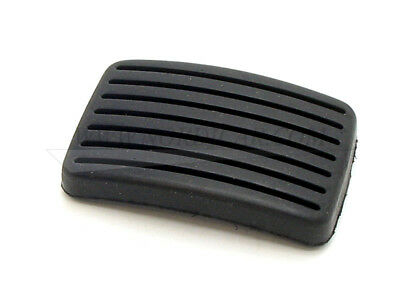 Volvo 30872810 Pedal rubber S40 V40
