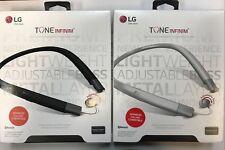item 5 Original LG Tone Pro Infinim HBS Bluetooth Wireless Stereo Headset  -Original LG Tone Pro Infinim HBS Bluetooth Wireless Stereo Headset 669cbaa9e1