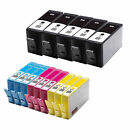 14 Ink Cartridges for HP 364xl Deskjet 3070a 3520 Officejet 4610 4620 4622