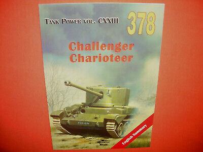Tank Power 414 Opel Maultier 15cm Panzerwerfer 42 Panzer-Modellbau//Fotos//Skizzen