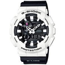 Casio G-shock GAX-100B-7A Reloj Nuevo Resistente a GAX-100B magnético