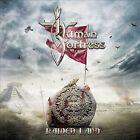 Raided Land * by Human Fortress (CD, Dec-2013, AFM (USA))