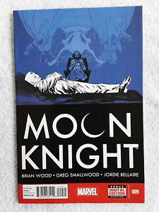 Moon-Knight-9-January-2015-Marvel-VF