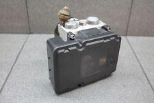 Honda Insight ZE2 ABS ESP Steuergerät Hydraulikblock 57110-TM8-G010-M1