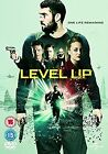 Level up 5053083085704 With Neil Maskell DVD Region 2