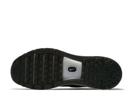 zero 5 Eu Air Blanc 101 Noir Max Chaussures 848624 38 Nike Summit 5 Uk 5 Unisexe Ld qtFH6OOc