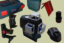 Makita Entfernungsmesser Gebraucht : Makita entfernungsmesser m ld p ebay