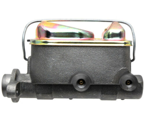 Brake Master Cylinder-Element3; New Raybestos MC39447
