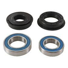 All Balls 25-1695 Wheel Bearing Kit