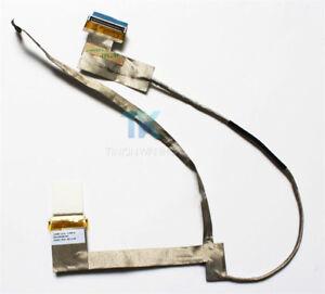 NEU-fuer-Lenovo-50-4jw09-001-la56-LCD-Video-Cable-Fit-IdeaPad-b560-v560-Serie