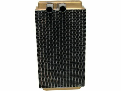 For 1961-1963 Oldsmobile 98 Heater Core 62873MR 1962 Heater Core