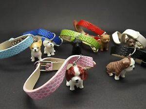 Cute-Puppy-Friends-Club-Bracelets-Lucky-Charm-figures-Ideal-Party-Bags-Fillers