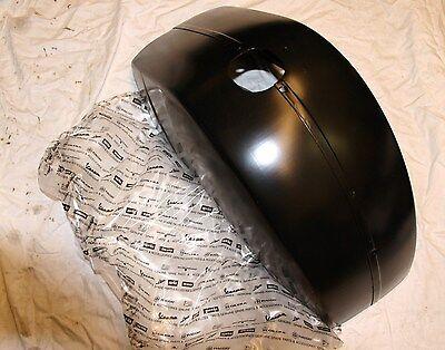 VESPA KOTFLÜGEL PX 80 125 150 200 GS Lusso Schutzblech P 200 E grundiert Fender