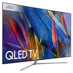 SAMSUNG-QE55Q7F-55-034-Smart-4K-Ultra-HD-HDR-QLED-TV-QE55Q7FAM-1-Winter-Sale