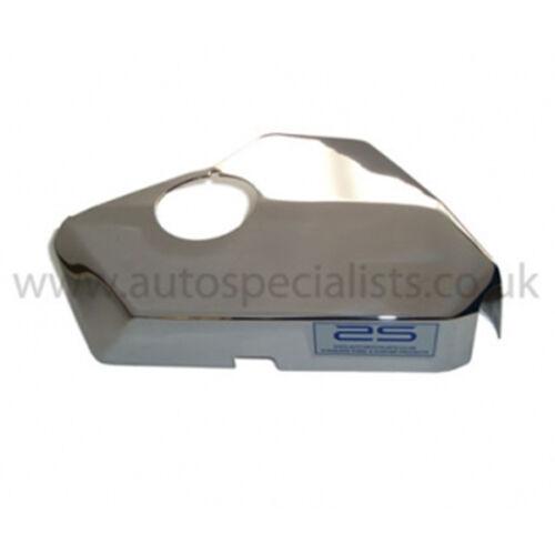 2x LOW YOUR TEXT new d Mk7 Fiesta 5-DOOR 1614d duratorq tdci sticker 361