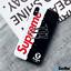 Custom-AAPE-BAPE-Supreme-Logo-Claw-Scratch-Soft-TPU-iPhone-X-6s-7-8-Plus-Case-US