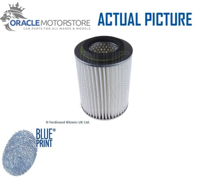 NEW BLUE PRINT ENGINE AIR FILTER AIR ELEMENT GENUINE OE QUALITY ADK82202