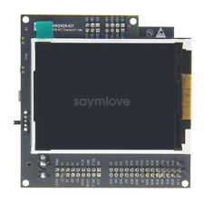 Esp32-wrover-kit V3 Board for Espressif Esp32 With 3 2