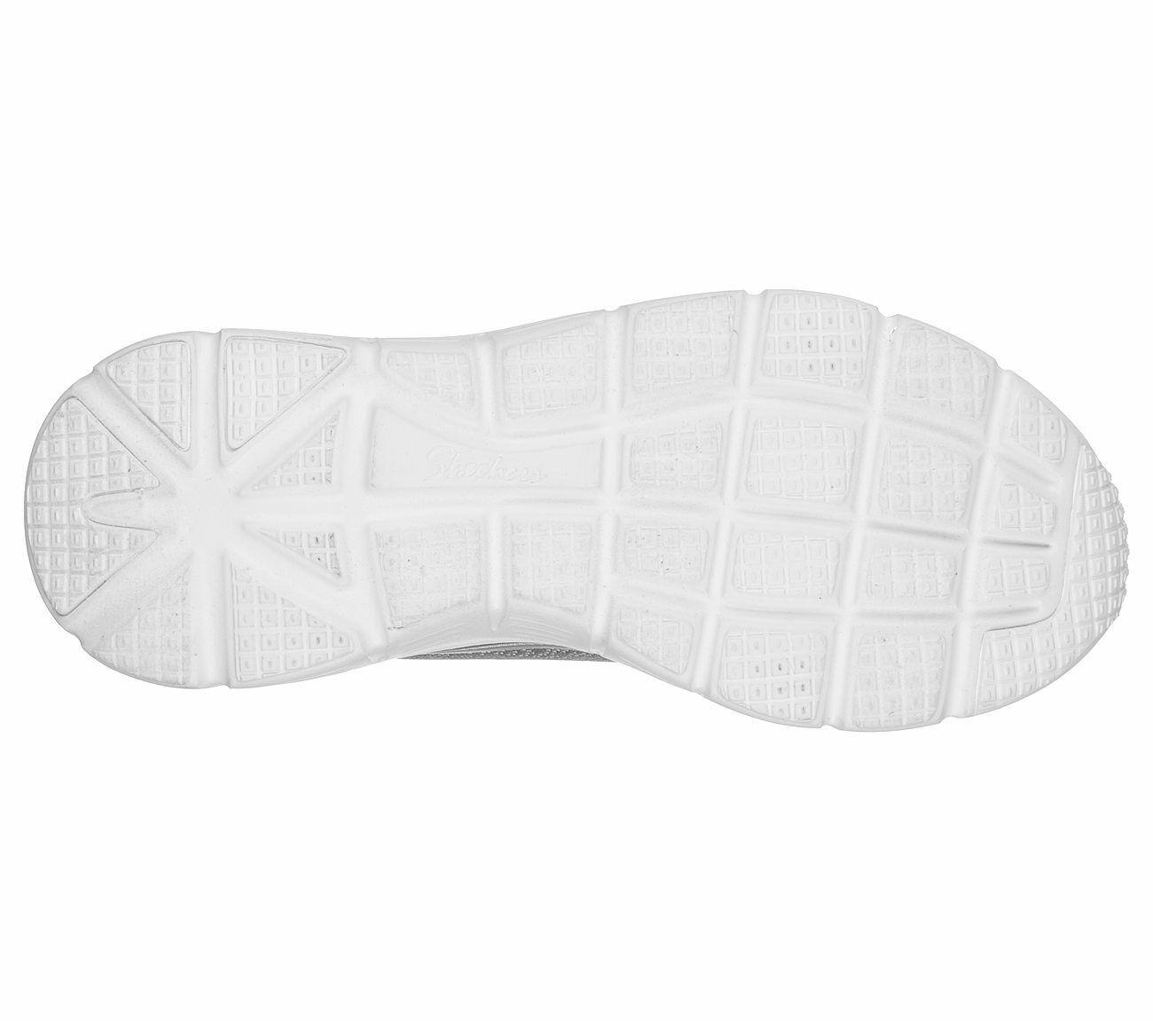 SKECHERS 12719 MODE ADAPTÉ BOLD LIMITES Memory shoes shoes shoes pour women sportif 641138