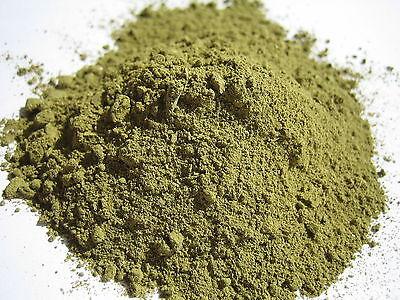 Pure 100% Red Henna Mehndi Powder 500g Natural Hair Dye